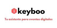 Keyboo, tu asistente.png