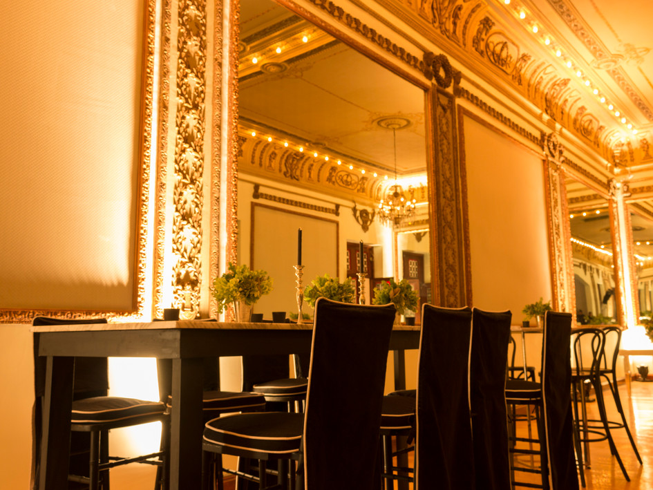 05-04-19 Palacio Metropolitano15.jpg