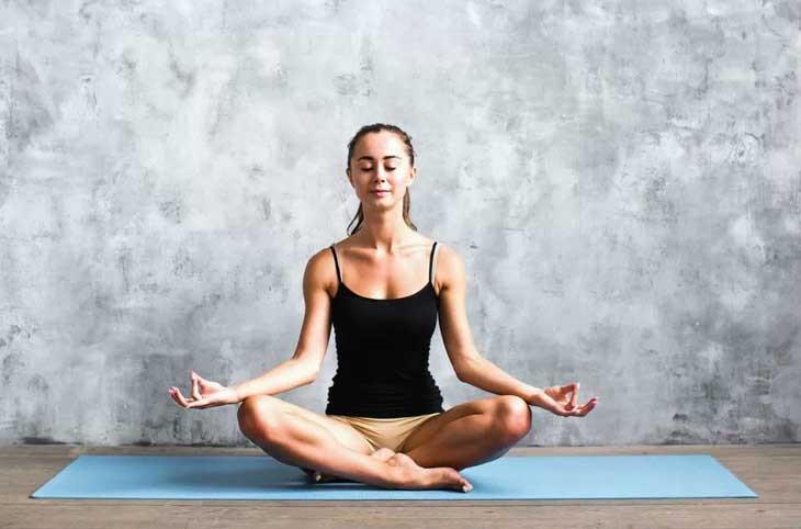 La cuarentena como una oportunidad para establecer una práctica y cultivas hábitos por 40 días