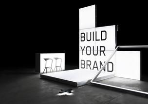 Stands - tu marketing en eventos