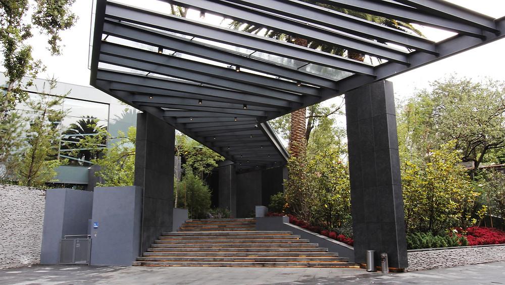 Altto San Ángel CDMX, venues para eventos CDMX, One Place
