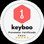 insignias keyboo (12).png