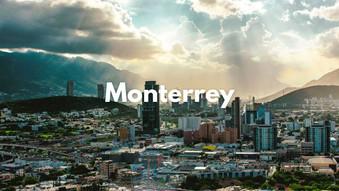 keyboo Monterrey