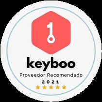 insignias keyboo (8).png