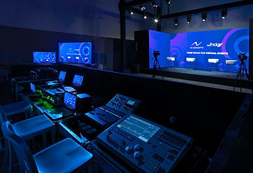 Livestream+Control+Panel_0005+v1.jpg
