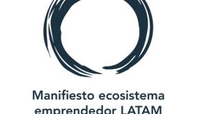 300 herramientas gratuitas para los emprendedores!