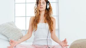 El Mindfulness no sólo es una tendencia, es la clave para ser un mejor líder