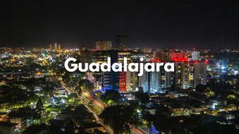 keyboo Guadalajara