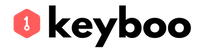 LogoKeyboo_edited_edited.png