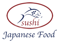 LOGO_The-Fish-Sushi-Cabo-San-Lucas.png