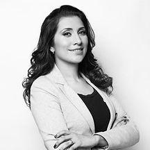 Isis González .jpeg