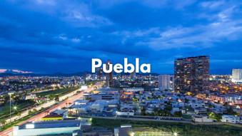 keyboo Puebla