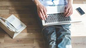 Qué negocio emprender en casa: Ideas que te ayudarán a conseguirlo