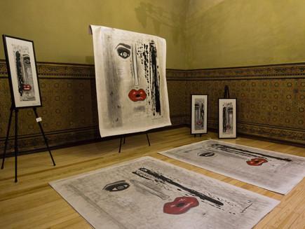 Salón_Morisco_-_exposición.jpg