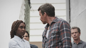 HBO libera parte de su catálogo para pasar la cuarentena