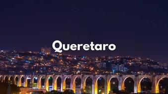 keyboo Queretaro