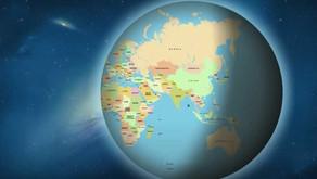 Canales de Youtube para que los niños aprendan geografía