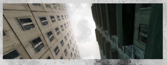 Teambuilding tipo Escape Room - Escapa de la Ciudad