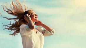 15 canciones para calmar la ansiedad durante el coronavirus