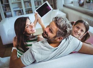 Workshop-for-parents-and-kids.jpg