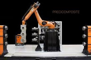photo robot.jpg