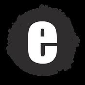 3_Logo (1).png