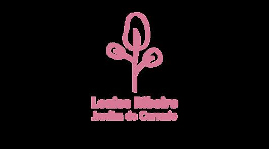Logo_2020_rosa (3).png