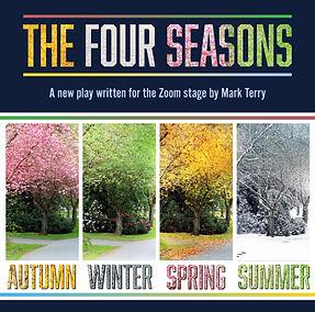 The-Four-Seasons-Play-Poster-Block.jpeg