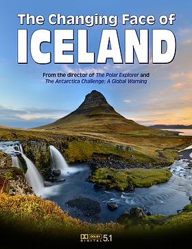 The Changing Face of Iceland (2021).png