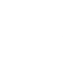 young_rep_08_white_spot.png