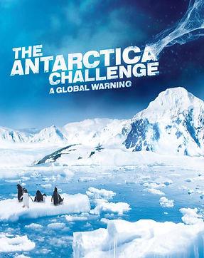 The Antarctica Challenge Poster.jpg