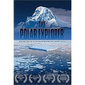 Polar Explorer Poster.png