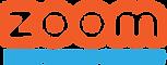 zoom-logo- transparent background.png
