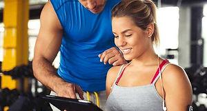 personaltrainercourseheader3-1038x400_ed
