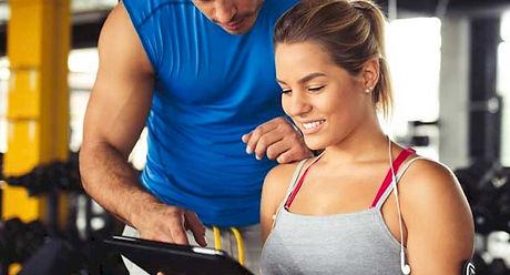 personaltrainercourseheader3-1038x400_edited.jpg