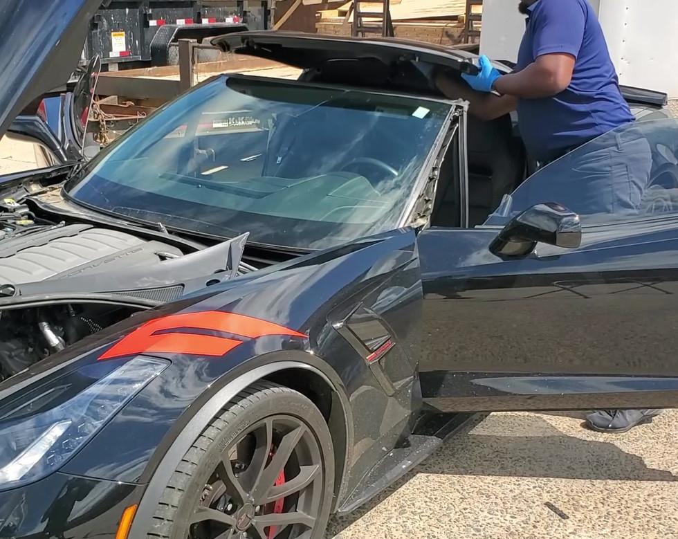 Corvette Slo MO_Trim.mp4