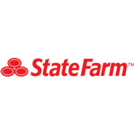 state-farm-logo-vector_0.png
