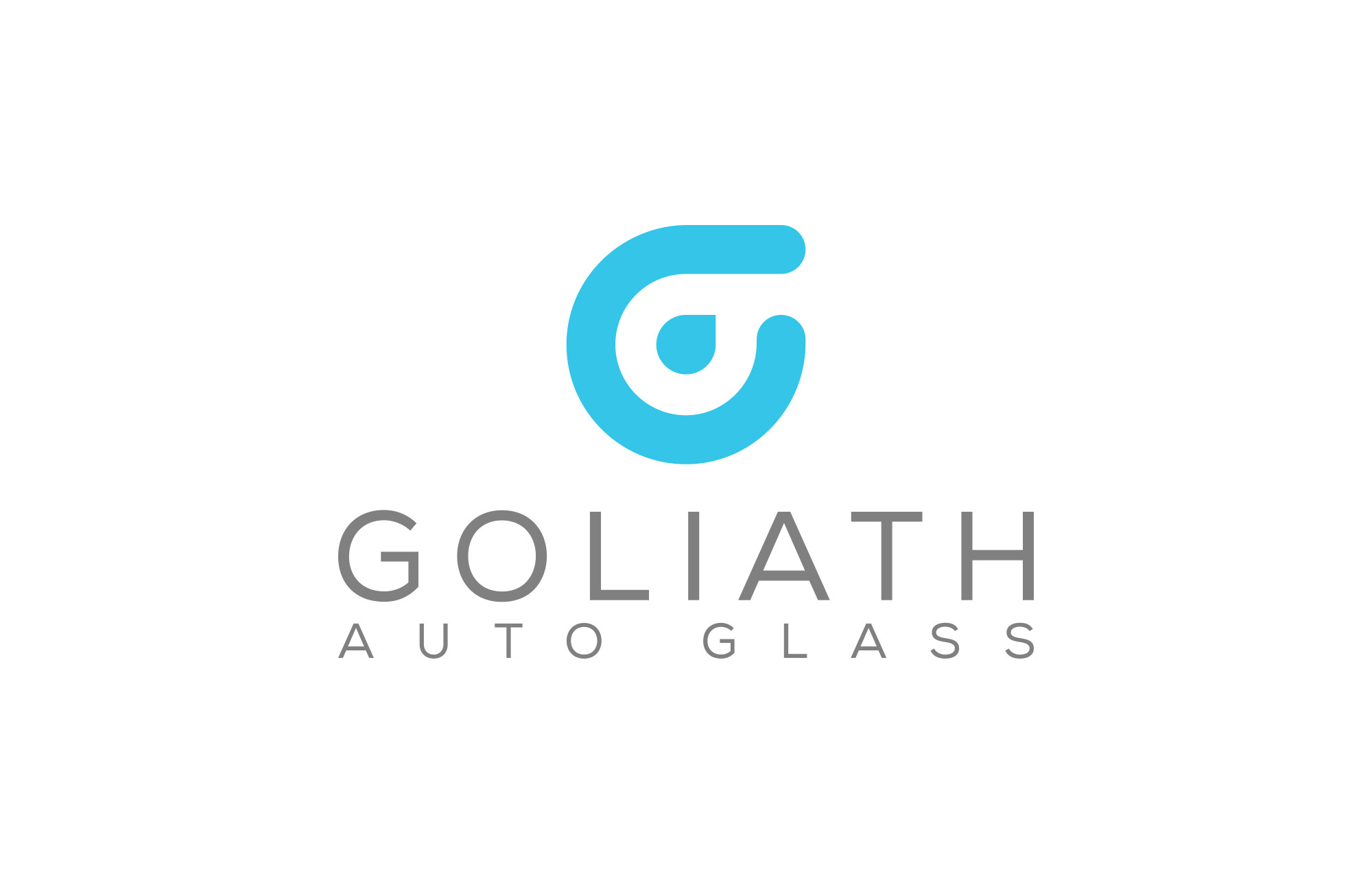 Windshield Replacement Marietta Ga Goliath Auto Glass Repair