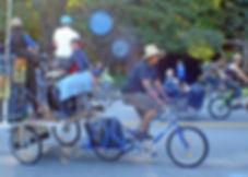 Zori on a bike.jpg