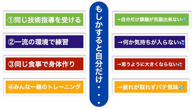 チャート01.jpg