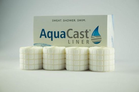 Copy of aquacast roll.jpg