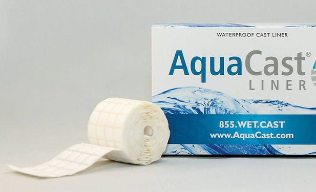 Copy of Aquacast Liner.jpg