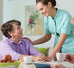 Nurse Care.jpg