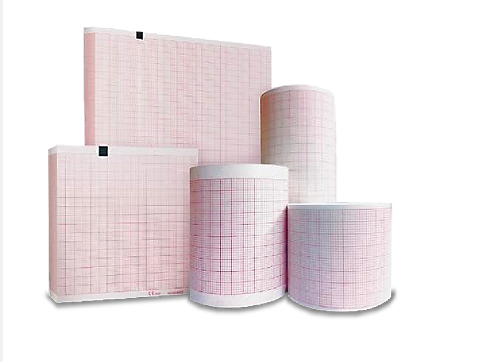 Thermal Paper.png