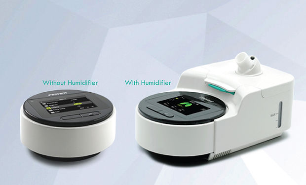 20A+ With and Without Humidifier.jpg