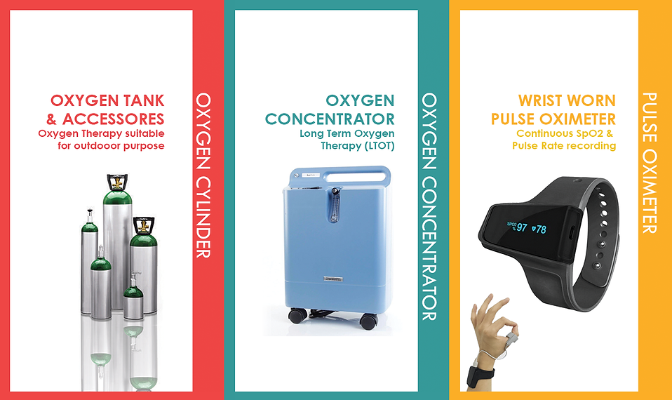 Oxygen Therapy Top.png