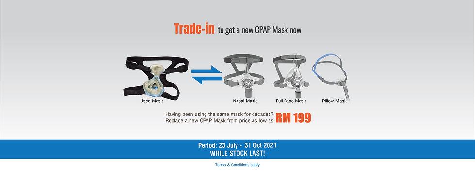 Mask Trade In Program 2021.jpg