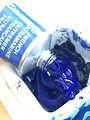 best watercolour equipment for beginners