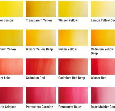 colour chart snip 4.JPG
