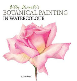 billy-showell-s-botanical-painting-in-wa